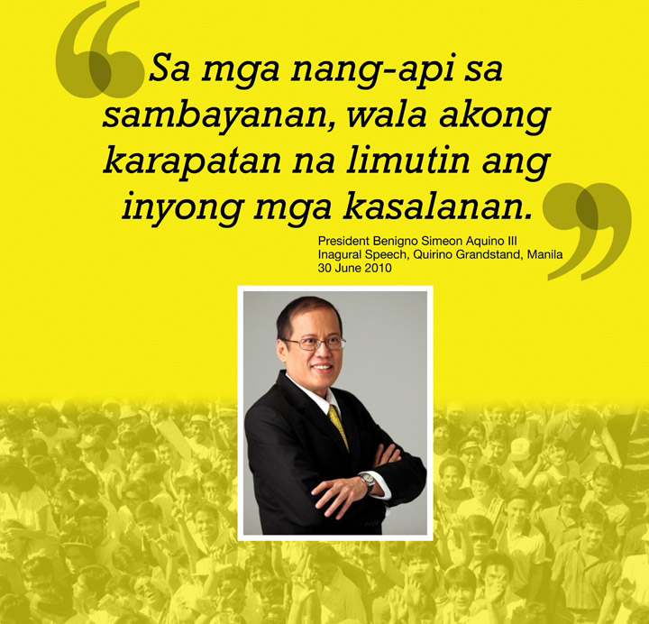 the leadership of president benigno aquino Corazon c aquino of the philippines, who was swept into office on a wave of people power in 1986 and then faced down half a dozen coup attempts in six years as president, died saturday in.