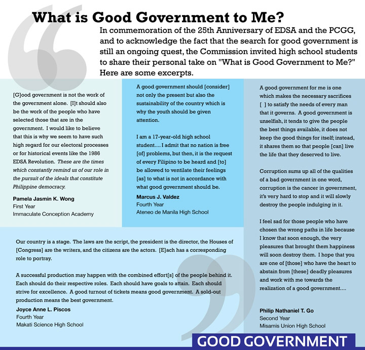 goverments should place essay Essay topics: governments should place few, if any, restrictions on scientific research and development write a response in which you discuss the extent to which you agree or disagree with the recommendation and explain your reasoning for the position you take.