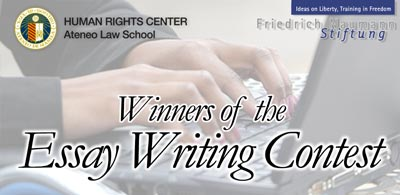 ... tagged human rights human rights essay competition human rights week
